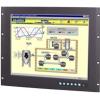 研华工业液晶显示屏 FPM-3191-R3BE 19寸SVGA工业监控