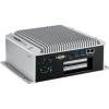 研华ARK-3500/4G/1T/I5-2520/适配器/嵌入式无风扇工控机