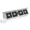 ABB机器人配件 3HNA009326-001 FAN UNIT SERVO / 驱动冷却风扇