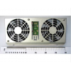 ABB机器人配件 3HNA009327-001 FAN UNIT DOOR / 控制柜冷却风扇