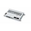 ABB机器人配件 3HAC029157-001 DSQC 668 Axis 轴计算机