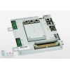 ABB机器人配件 3HNA023282-001 PIB-03 / 工艺接触板