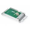 ABB机器人配件 3HNA006149-001 TIB-01 / 示教器接触板