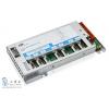 ABB机器人配件 3HNA013638-001 SMU-03 / 串口测量单元