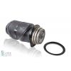 ABB机器人配件 3HNM 13622-1 HOLLOW WRIST / 空心手腕