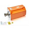 ABB机器人配件 3HAC058993-003 带齿轮电机