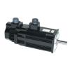 ABB机器人配件 SGMSH-20A2A-YR21 伺服电机