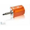 ABB机器人配件 3HAC057546-003 3轴电机