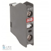 ABB机器人配件 1SBN010010R1010 接触器