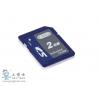 ABB机器人配件 3HAC047184-003 ATP 原装SD卡  2G