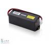 ABB机器人配件 3HAC025562-001 电容单元DSQC 655