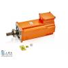 ABB机器人配件 3HAC029134-003 TMA 2 SP变速箱