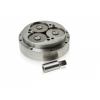 ABB机器人配件 3HAC0665-1 IRB640 Gearbox1 变速箱