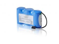 ABB机器人 3HAC16831-1 电池组——ABB机器人配件