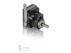 ABB机器人配件 3HNA015216-001 GEAR PUMP 3.0 CCM 齿轮泵