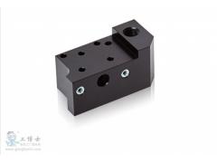 ABB工业机器人配件 3HNA014487-001 压力传感器