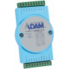 研华ADAM-4117 8路模拟量输入模块 宽温运行