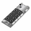 BNIIOL-104-S01-Z012-C01巴鲁夫BALLUFF传感器BNI003T原装开增值票
