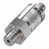 BSPV002-DV004-A06A1A-S4巴鲁夫BALLUFF传感器BSP00FW原装开增值票