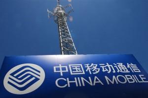 中国移动香港建成并开通500个5G基站