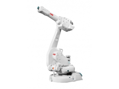 ABB机器人 IRB 1600ID 工业机器人