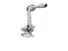 ABB机器人 IRB 6700-200/3.0搬运|码垛大型工业机器人