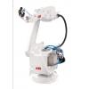 ABB机器人 IRB 52 工业机器人