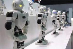 教育机器人的优势和劣势