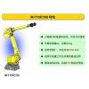 FANUC机器人 M-710iC/50 负载50 kg可达半径2050mm 达到IP67的防护