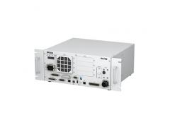 RC 700-A 多功能控制器