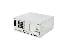 RC90 LS系列专用控制器