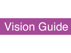 Vision Guide