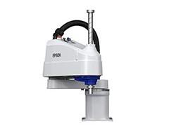 爱普生 LS10-B SCARA机器人 600 | 700 | 800