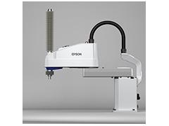 爱普生 LS20-B SCARA机器人
