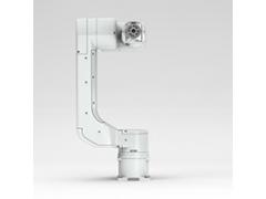 爱普生N6机器人 特性及优势