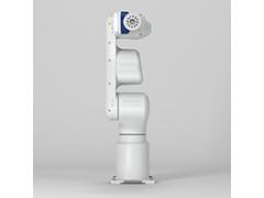 爱普生VT6L机器人
