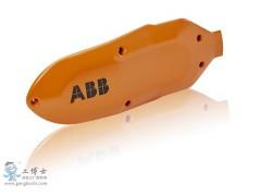 用于石墨白色版本的备件:3HAC022172-006——ABB机器人配件