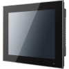 研华PPC-3100S/4G/1T/适配器 10.4寸无风扇工业平板电脑
