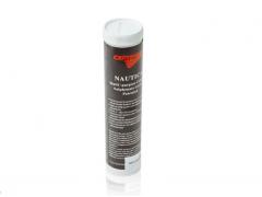 润滑剂,油脂:3HNA011250-001——ABB机器人配件