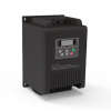 欧瑞软起动器 HFR1037 (kw) 现货出售