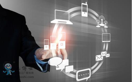 新零售、车载及商用显示将成为触摸屏的三大应用市场
