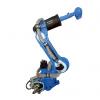 MOTOMAN-SP80 安川机器人一级代理