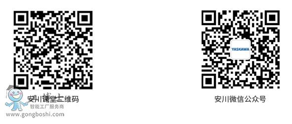 20200428105143_2568
