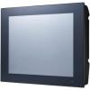 研华TPC-1251TTPC-1251T-E3AE/4G/500G/适配器 工业平板电脑
