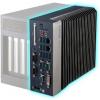 研华研华MIC-7700H-00A1/I3-6100/4G DDR4/500G 紧凑型无风扇工控机