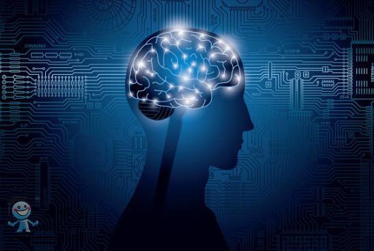 人工智能可以分辨健康组织和癌组织
