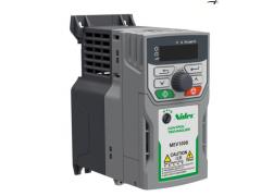 尼得科MEV1000-20003-000通用变频器 尼得科变频器