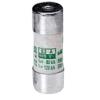 C22M125S 125A 690V BUSSMANN熔断器
