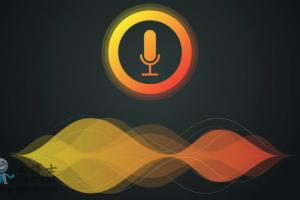 谷歌在语音人工智能技术上的新突破