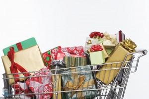 新零售的出现是为了解决什么问题?